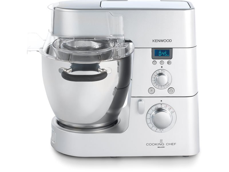 COOKING CHEF KM098 – KENWOOD