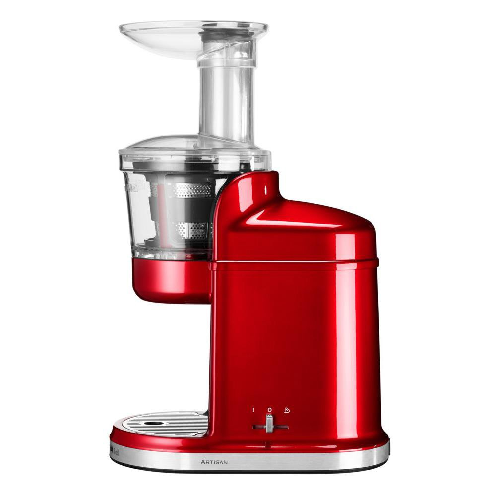 Estrattore succo – Kitchenaid